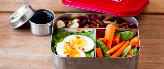 divided-container-for-bento-lunch